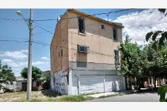 Foto de casa en venta en quintin ochoa 2529, partido romero, juárez, chihuahua, 3567955 No. 01