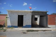 Foto de casa en venta en quirino mendoza 4412, santa cecilia, reynosa, tamaulipas, 4401225 No. 01