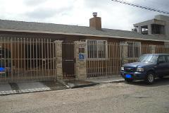 Foto de casa en renta en quito 12533, el paraíso, tijuana, baja california, 3917905 No. 01