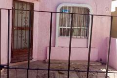 Foto de casa en venta en quito 851, latinoamericano ii, torreón, coahuila de zaragoza, 3759366 No. 01