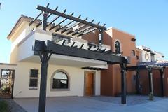 Foto de casa en venta en quivira casa 42 42, cabo san lucas centro, los cabos, baja california sur, 3081581 No. 01