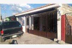 Foto de casa en venta en r 221, morelos, saltillo, coahuila de zaragoza, 4353756 No. 01