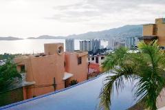 Foto de departamento en renta en r sn , rinconada de las brisas, acapulco de juárez, guerrero, 4020181 No. 01