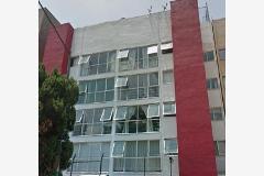 Foto de departamento en venta en r0sario bustamante 181, santa martha acatitla, iztapalapa, distrito federal, 4589792 No. 01