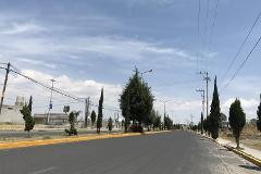Foto de terreno habitacional en venta en radial 23, san andrés cholula, san andrés cholula, puebla, 3821116 No. 01