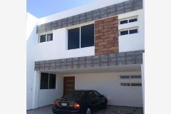 Foto de casa en venta en radial 234, puebla, puebla, puebla, 0 No. 01