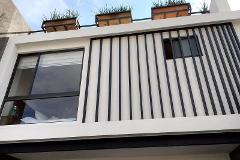 Foto de casa en venta en radial zapata 320, san andrés cholula, san andrés cholula, puebla, 4363615 No. 01