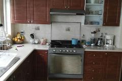 Foto de casa en venta en rafael alducin 43, tezozomoc, azcapotzalco, distrito federal, 0 No. 01