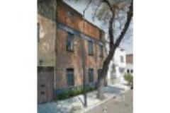 Foto de casa en venta en rafael ángel de la peña 156, obrera, cuauhtémoc, distrito federal, 4574636 No. 01