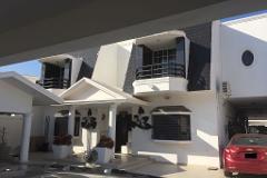 Foto de casa en renta en rafael buelna #154 , los mochis, ahome, sinaloa, 0 No. 01