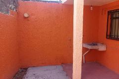 Foto de casa en venta en rafael castro , lomas del paraíso 2a. sección, guadalajara, jalisco, 0 No. 12