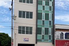 Foto de oficina en renta en rafael cuervo 135, playa linda, veracruz, veracruz de ignacio de la llave, 3818501 No. 01
