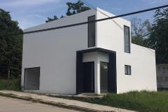 Foto de casa en venta en  , rafael hernández ochoa, tuxpan, veracruz de ignacio de la llave, 4675152 No. 01