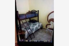 Foto de casa en renta en rafael izaguirre 1, costa azul, acapulco de juárez, guerrero, 4577800 No. 01