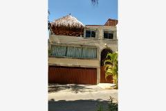 Foto de casa en venta en rafael izaguirre 40, balcones de costa azul, acapulco de juárez, guerrero, 3893374 No. 01