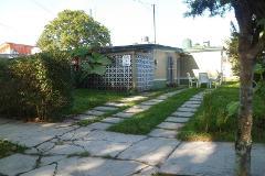 Foto de casa en venta en rafael lucio 100, setse, coatepec, veracruz de ignacio de la llave, 4227174 No. 01