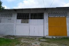 Foto de bodega en renta en  , rafael lucio, xalapa, veracruz de ignacio de la llave, 0 No. 01