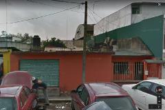 Foto de terreno habitacional en venta en  , rafael lucio, xalapa, veracruz de ignacio de la llave, 0 No. 01