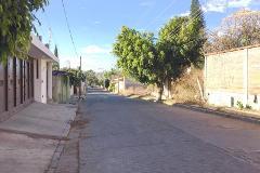 Foto de terreno habitacional en venta en rafael ozuna 200, olímpica, oaxaca de juárez, oaxaca, 4605209 No. 01