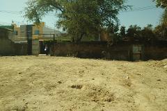Foto de terreno habitacional en venta en rafael robles galvez , benito juárez, zapopan, jalisco, 0 No. 03