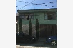 Foto de casa en venta en rafael serrano 2122, bella vista, puebla, puebla, 0 No. 01