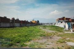 Foto de terreno habitacional en venta en rafael valdovinos , san lorenzo tetlixtac, coacalco de berriozábal, méxico, 3504550 No. 01