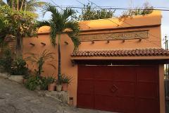 Foto de casa en venta en ramblases colonia ramblases, ramblases, puerto vallarta, jalisco, 4490295 No. 01