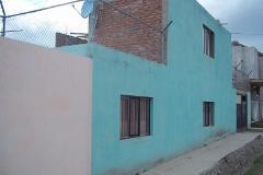 Foto de casa en venta en ramiro lopez 44, presidentes municipales, puerto vallarta, jalisco, 4423453 No. 01