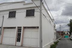 Foto de casa en venta en ramiro mendoza , saltillo zona centro, saltillo, coahuila de zaragoza, 0 No. 01