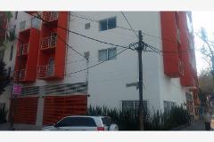 Foto de departamento en renta en ramon aldana 5, algarin, cuauhtémoc, distrito federal, 0 No. 01