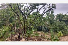Foto de terreno habitacional en venta en ramón corona 24, santa lucia, san cristóbal de las casas, chiapas, 0 No. 01