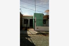 Foto de casa en venta en ramon corona 507, el centenario, villa de álvarez, colima, 4313239 No. 01