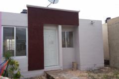 Foto de casa en venta en  , ramón espínola blanco i ii y iii, campeche, campeche, 3653788 No. 01