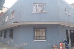 Foto de edificio en venta en ramon fabie , asturias, cuauhtémoc, distrito federal, 3588408 No. 01