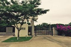 Foto de terreno habitacional en venta en ramon ibarra gonzalez 115, parques las palmas, puerto vallarta, jalisco, 4584442 No. 01