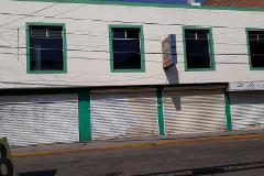 Foto de edificio en venta en ramón lopez velarde 114, zona centro, aguascalientes, aguascalientes, 3300806 No. 01