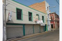 Foto de local en venta en ramon lopez velarde 114, zona centro, aguascalientes, aguascalientes, 0 No. 01