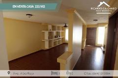 Foto de casa en venta en ramón lópez velarde 5613, alba roja, tijuana, baja california, 3911795 No. 01