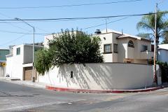 Foto de casa en venta en ramón lópez velarde , alba roja, tijuana, baja california, 3891344 No. 01