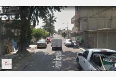 Foto de casa en venta en ramón rodríguez 000, la conchita zapotitlán, tláhuac, distrito federal, 0 No. 01