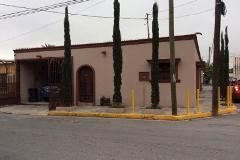 Foto de casa en venta en ramon treviño 400, san nicolás de los garza centro, san nicolás de los garza, nuevo león, 4512762 No. 01