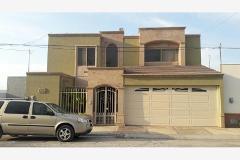 Foto de casa en venta en ramon valdes , valle real primer sector, saltillo, coahuila de zaragoza, 0 No. 01