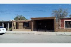 Foto de casa en venta en ramona luna 17, primero hermosillo, hermosillo, sonora, 0 No. 01