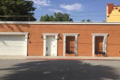Foto de casa en venta en ramos arizpe 311, parras de la fuente centro, parras, coahuila de zaragoza, 4194857 No. 01
