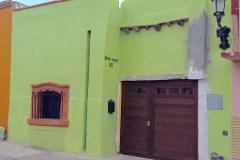 Foto de casa en venta en ramos arizpe 85, parras de la fuente centro, parras, coahuila de zaragoza, 4547771 No. 01