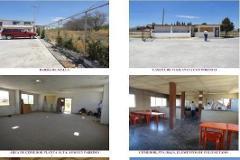 Foto de nave industrial en venta en  , ramos arizpe centro, ramos arizpe, coahuila de zaragoza, 3928462 No. 01