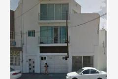Foto de casa en venta en ramos millan 942, santa teresita, guadalajara, jalisco, 4314285 No. 01