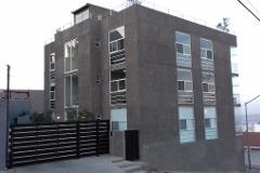 Foto de edificio en venta en  , ramos, tijuana, baja california, 4631407 No. 01
