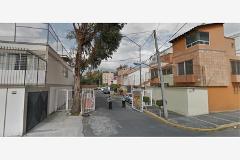 Foto de departamento en venta en ranche grande 1, santa cecilia, coyoacán, distrito federal, 4579119 No. 01