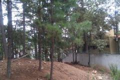 Foto de terreno habitacional en venta en rancheria huitepec , los alcanfores, san cristóbal de las casas, chiapas, 4320293 No. 01